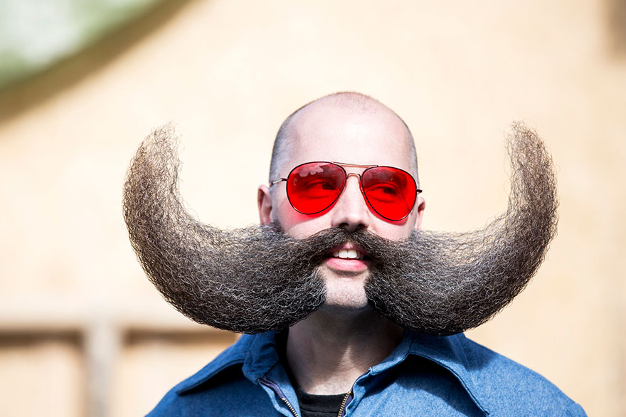 world-beard-moustache-championship-photography-austria-2