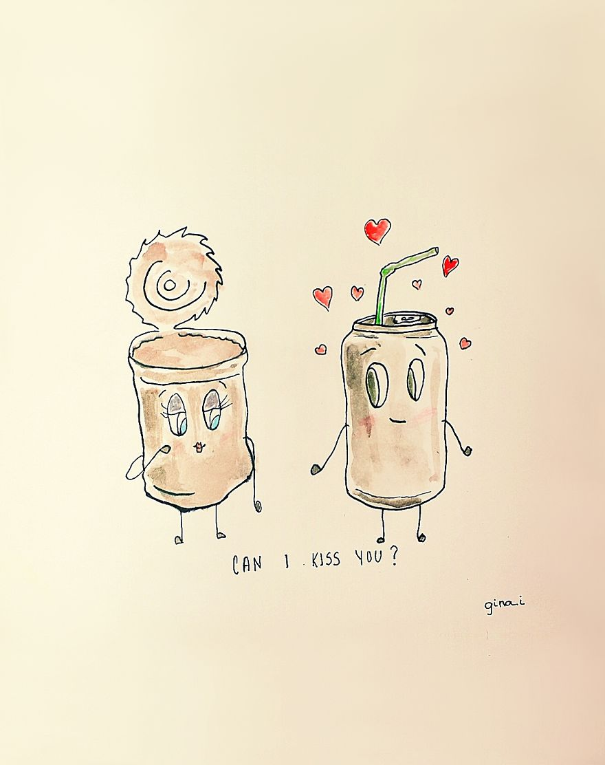 Awesome Cool Car Wallpapers Love S A Punny Thing So I Created These Love Puns Bored