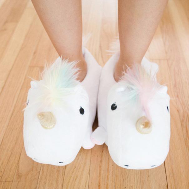 Unicorn-kapcie-light-up-1