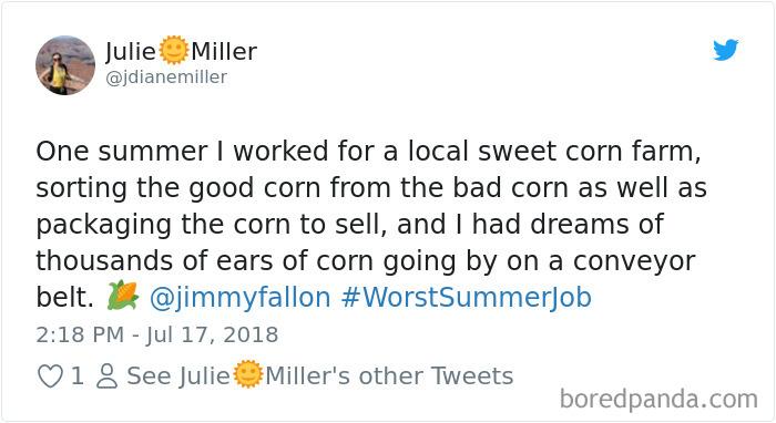 Worst-Summer-Job-Jimmy-Fallon-Tweets Bored Panda
