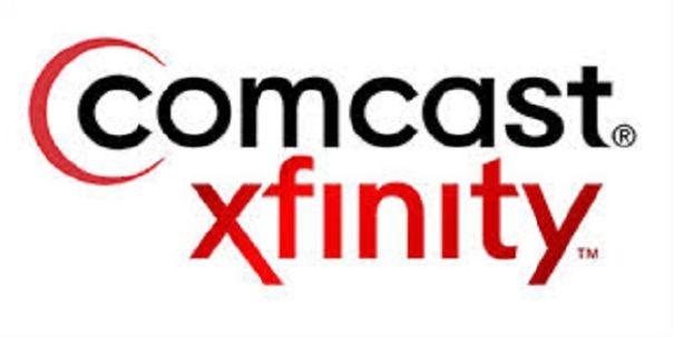 1-800-916-9563 (^comcast Customer Service Number (^comcast Support