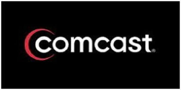 Call Comcast Support 18009169563 Xfinity Customer Service Phone