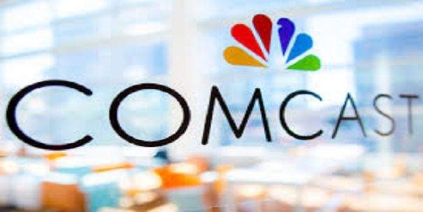 Comcast Phone Number 18448968729 Comcast Support Xfinity Customer