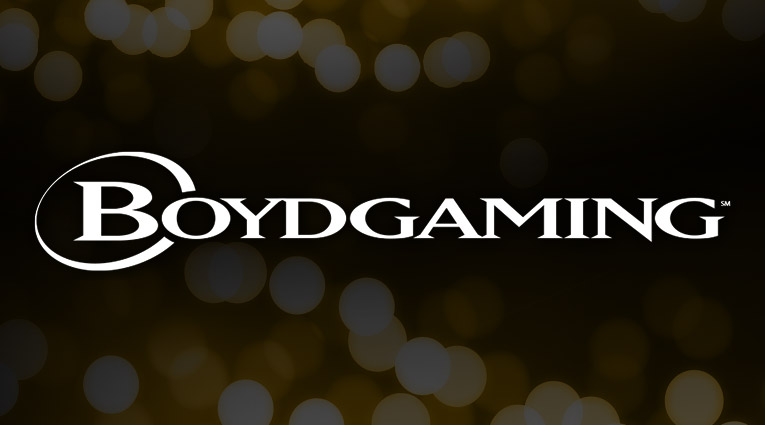 ASSISTANT CONTROLLER job in Amelia - Boyd Gaming, Inc