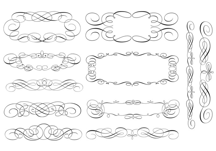 Photoshop Frame Brushes - Page 7 - Frame Design  Reviews ✓