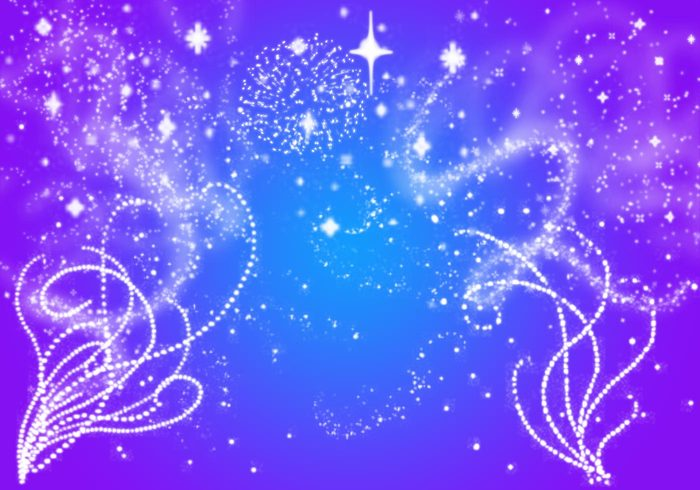Animated Snow Falling Wallpaper Free Download Glitter Amp Sparkles Brushes Free Photoshop Brushes At