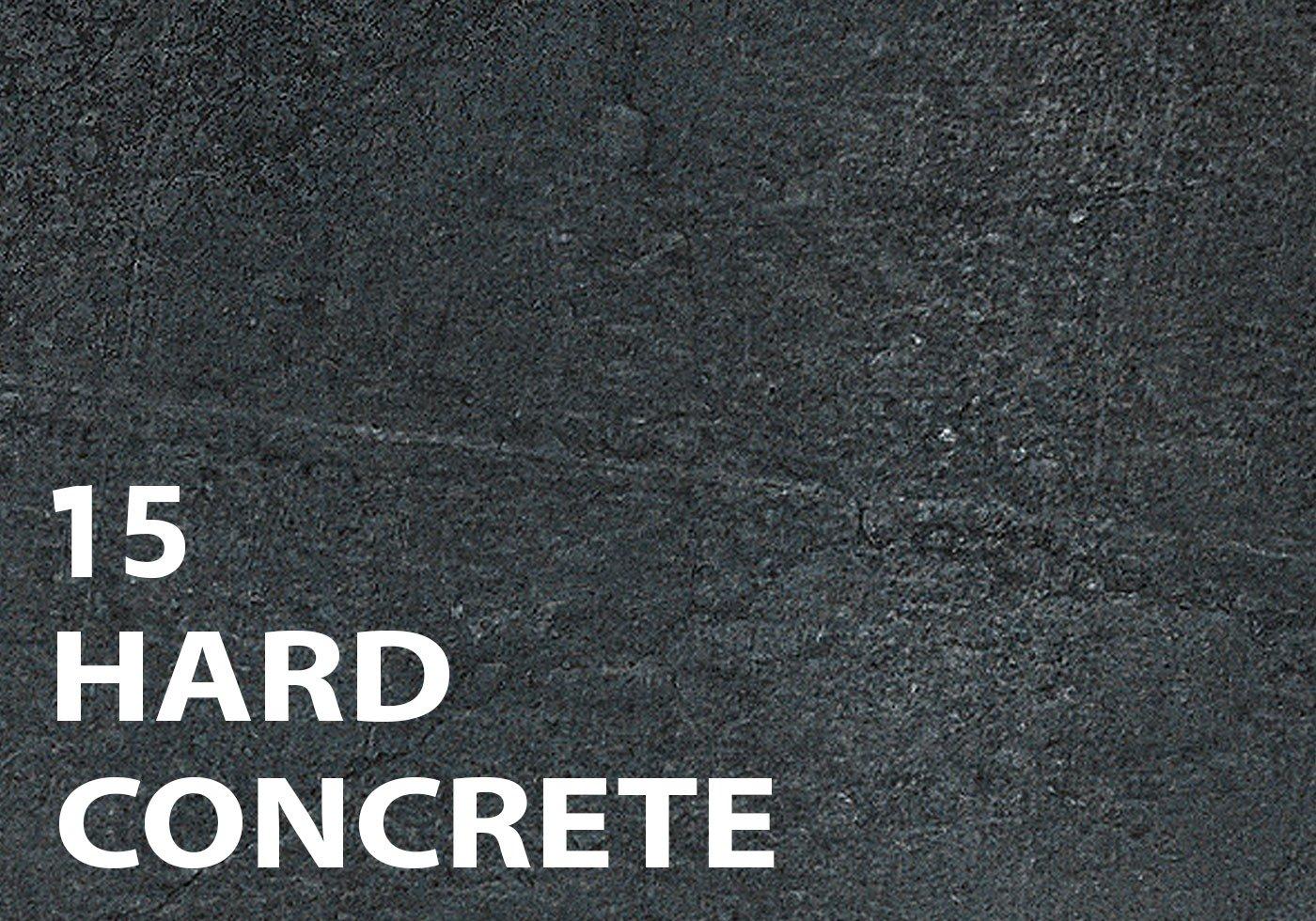 3d Effect Brick Stone Wallpaper 15 Hard Concrete Texture Brushes Free Photoshop Brushes