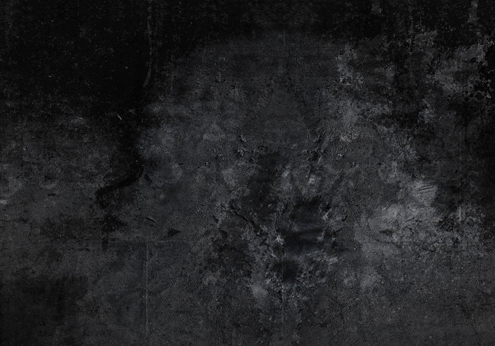 Cracked Screen Wallpaper Iphone 6 Grunge Texture By Krist Free Photoshop Brushes At Brusheezy