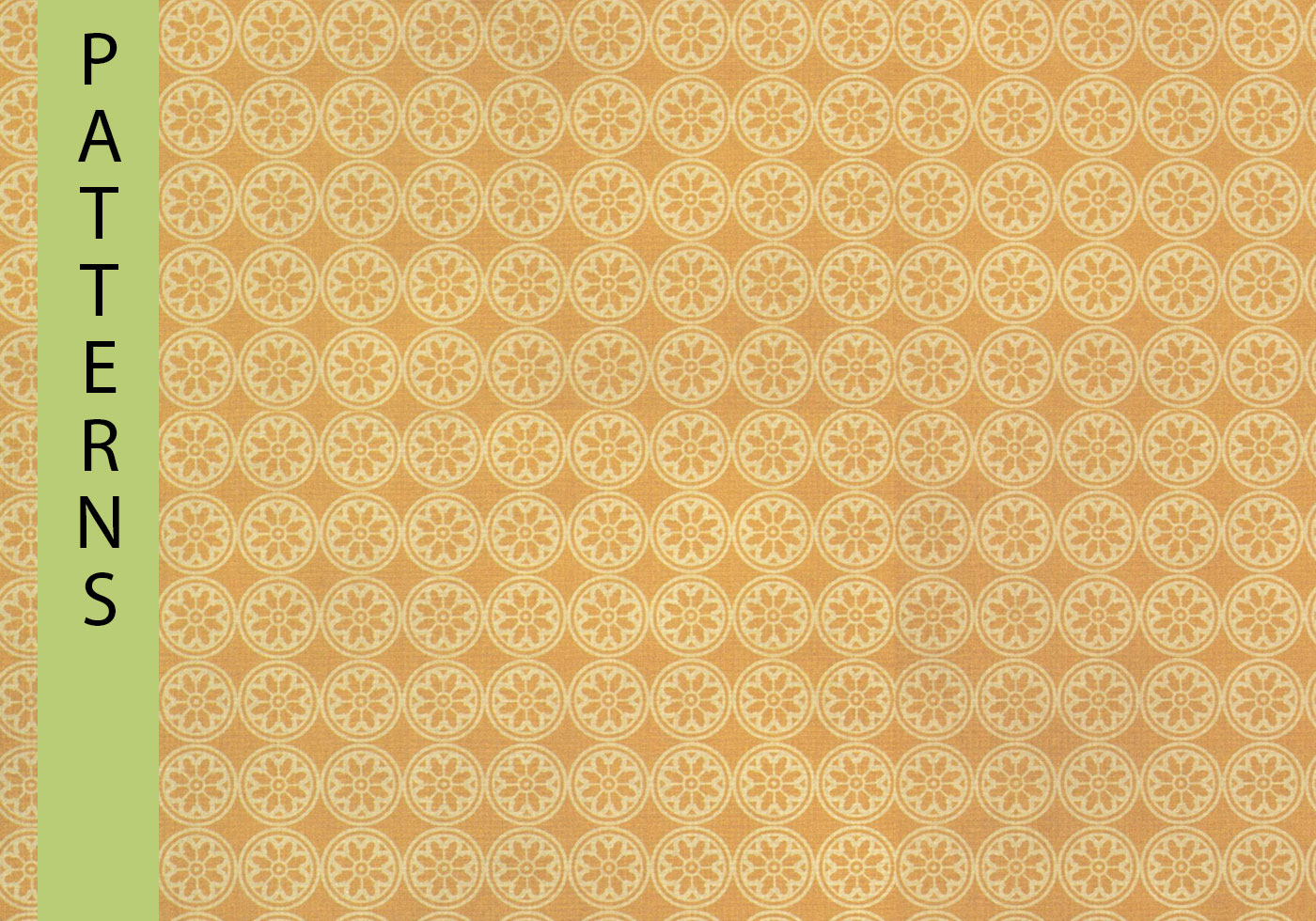 flower background images for photoshop