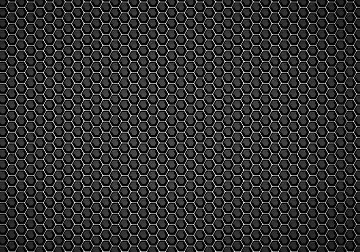 3d Grey Brick Effect Wallpaper Free Carbon Texture