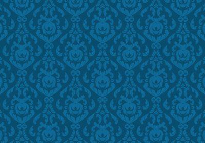 Decorative Wallpaper Pattern | Free Photoshop Pattern at Brusheezy!