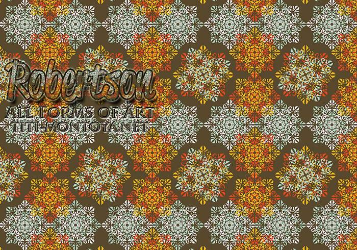 Free Fall Season Wallpaper Autumn Pattern Free Photoshop Pattern At Brusheezy