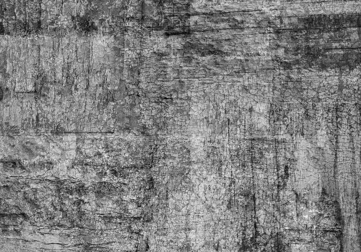 Mind Cracked Paint Texture Free Photoshop Textures At Cracked Paint Texture Free Photoshop Textures At Cracked Paint Texture Photoshop Cracked Paint Texture Free dpreview Cracked Paint Texture