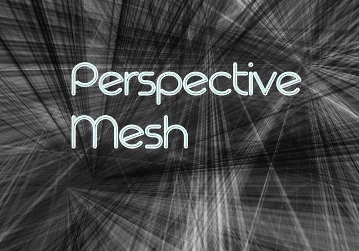 Perspective Mesh Texture Background Free Photoshop Textures at