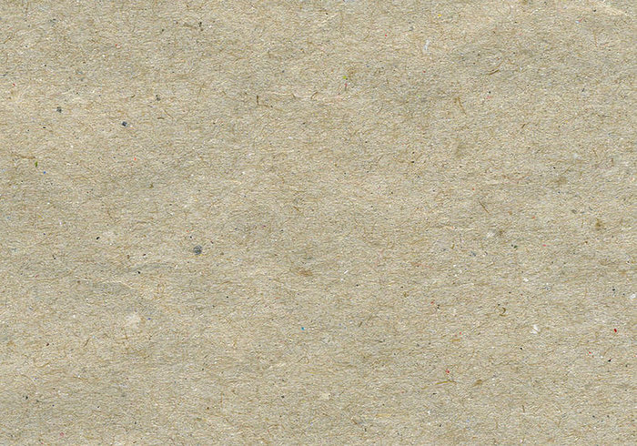 Coarse Fibrous Brown Paper Texture Free Photoshop Textures at
