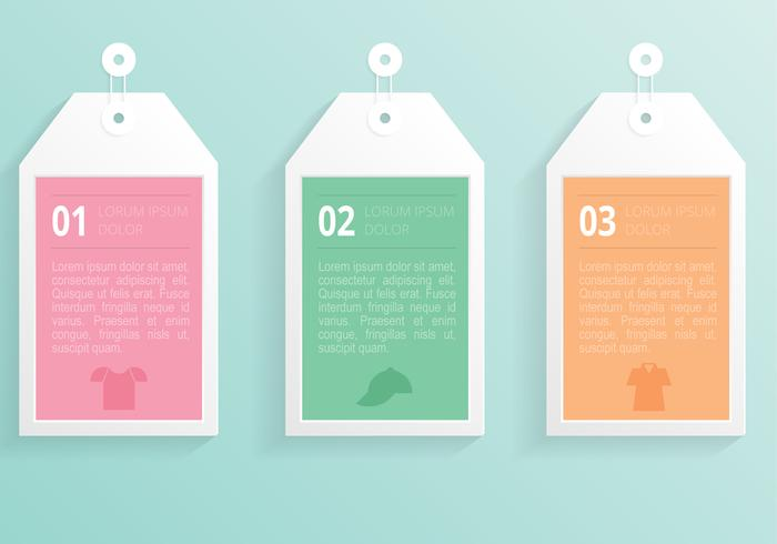 Modern Label Tag PSD Template - Free Photoshop Brushes at Brusheezy! - abel templates psd