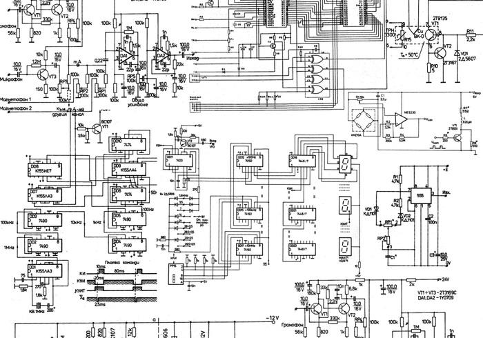 electrical circuit tutorialphotoshop ps psd