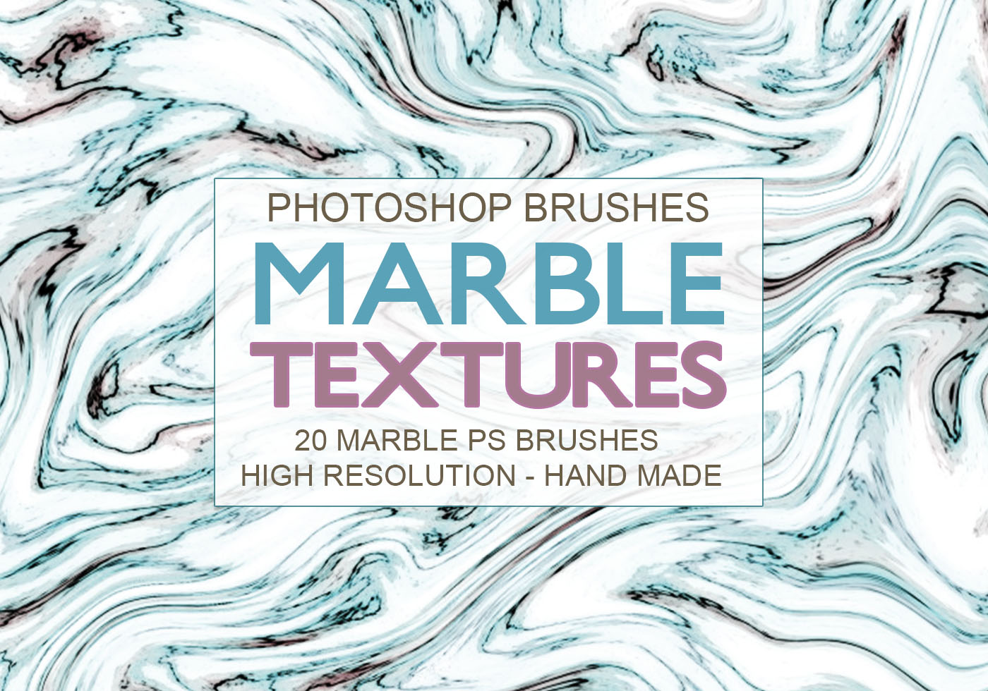 3d Wallpaper Maker Free Download 20 Marble Texture Ps Brushes Abr Free Photoshop Brushes
