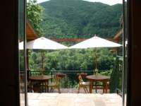 House for sale in Kostenets, Bulgaria. House in Kostenets.