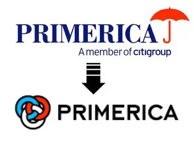 Meet Primerica, The New Wall Street IPO That\u0027s Really A Multi-Level