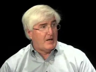 Dave McClure Says Ron Conway Is Throwing Super Angels Under The Bus