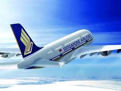 10 Best Airlines In The World - Business Insider