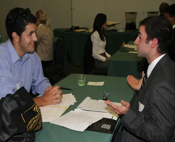 Good Questions To Ask During A Job Interview - Business Insider - questions to ask during interview