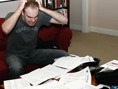 11 Things You Should Never Put On Your Resume Business Insider - things to put in your resume