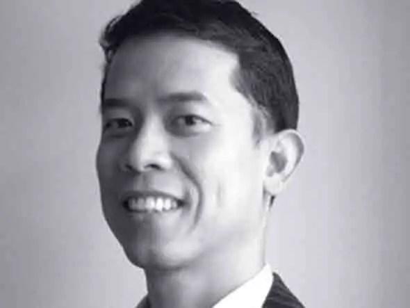 VizualizeMe\u0027s Eugene Woo Explains Why Infographic Resumes Are The