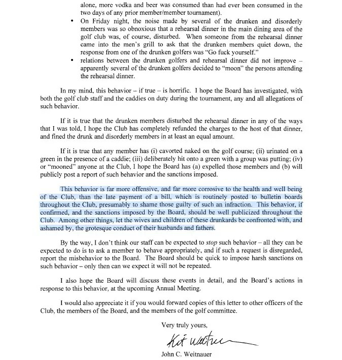 Air Force Recommendation Letter Sample Air Force Recommendation - air force recommendation letter sample