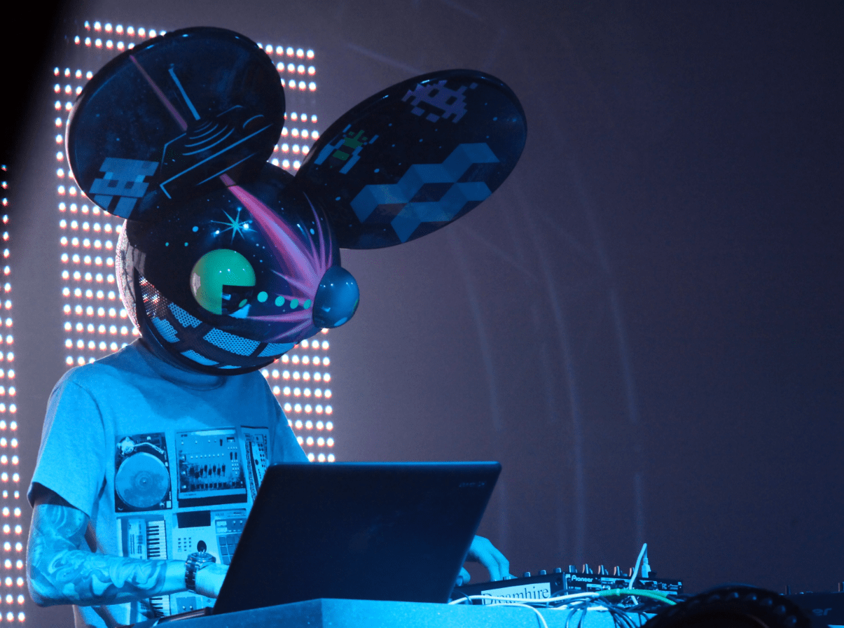 I Am Alone Wallpapers 3d The 10 Highest Paid Djs In The World Business Insider