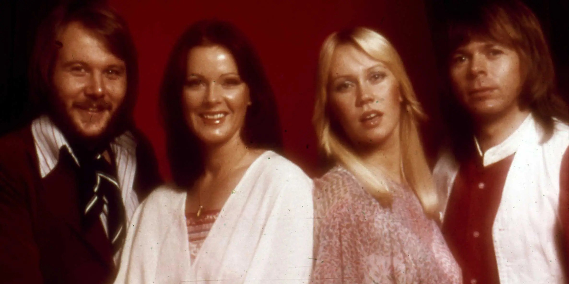 Abba Band Why Abba Turned Down Us1 Billion To Reunite In 2000