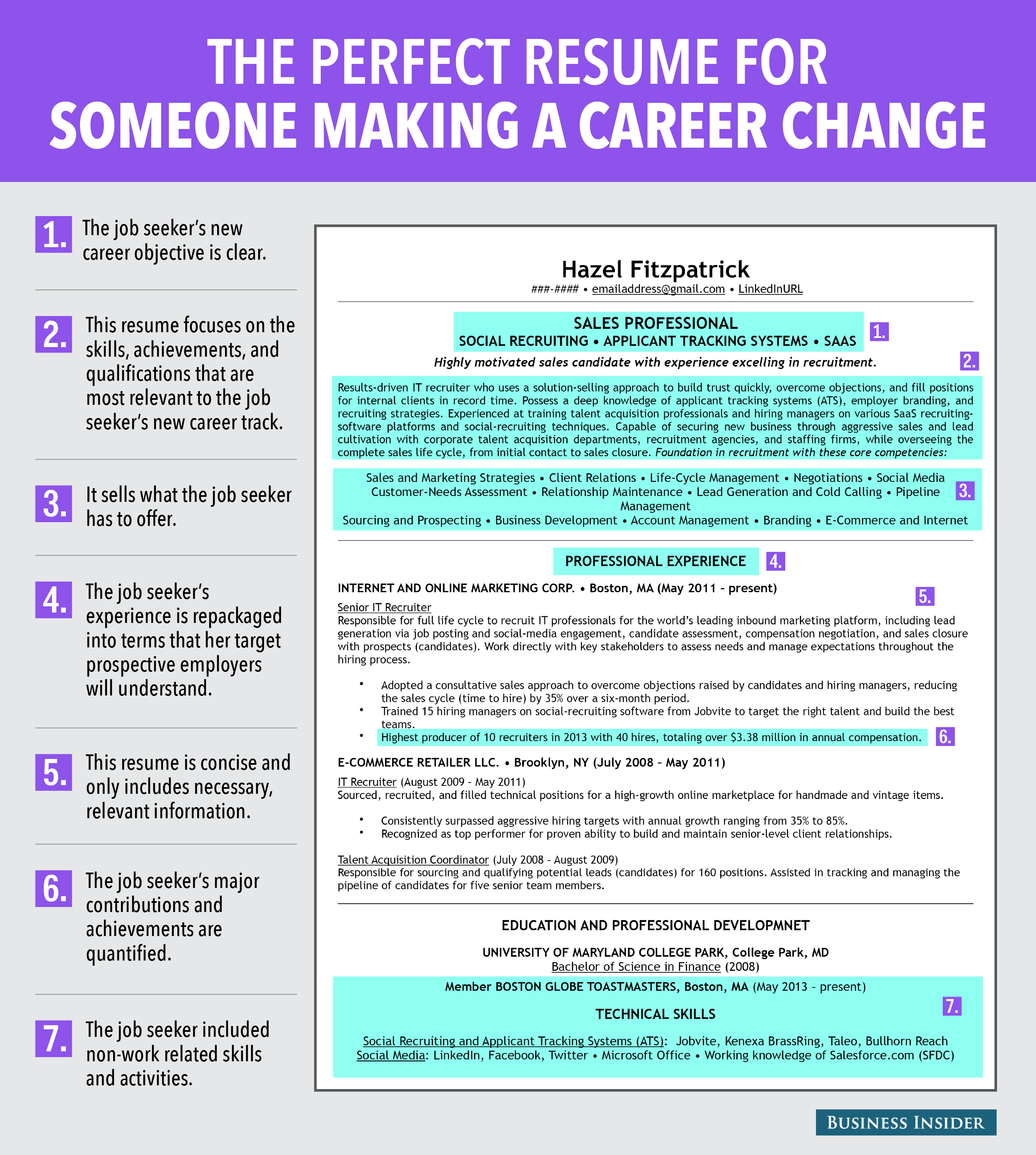 resume Resume Reason For Leaving A Job reason for job change thelongwayup info reasons to jobs 5 why one should hire people who