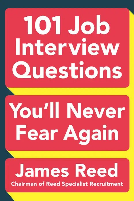 Interview questions you need to prepare for - Business Insider - job interview questions