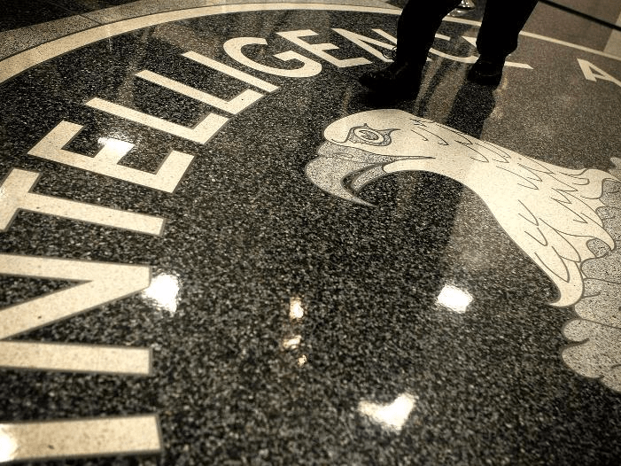 Here\u0027s what it\u0027s like to interview for the CIA - Business Insider