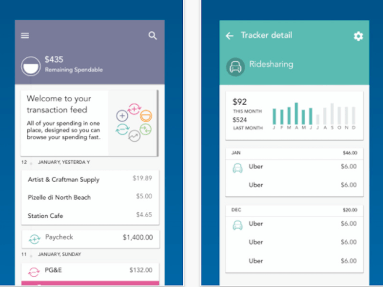 The 5 best apps to help you manage your money Business Insider