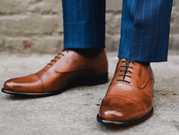 10 of the best brown dress shoes guys can buy right now - Business