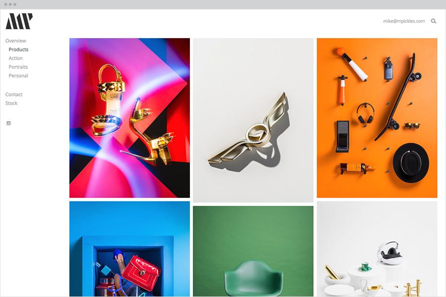 graphic design portfolio pdf free download zumrutuankaexpand your