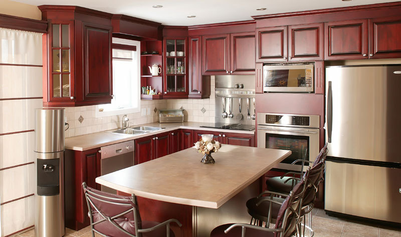 Cowry Kitchen Cabinets Countertops Abbotsford Bc