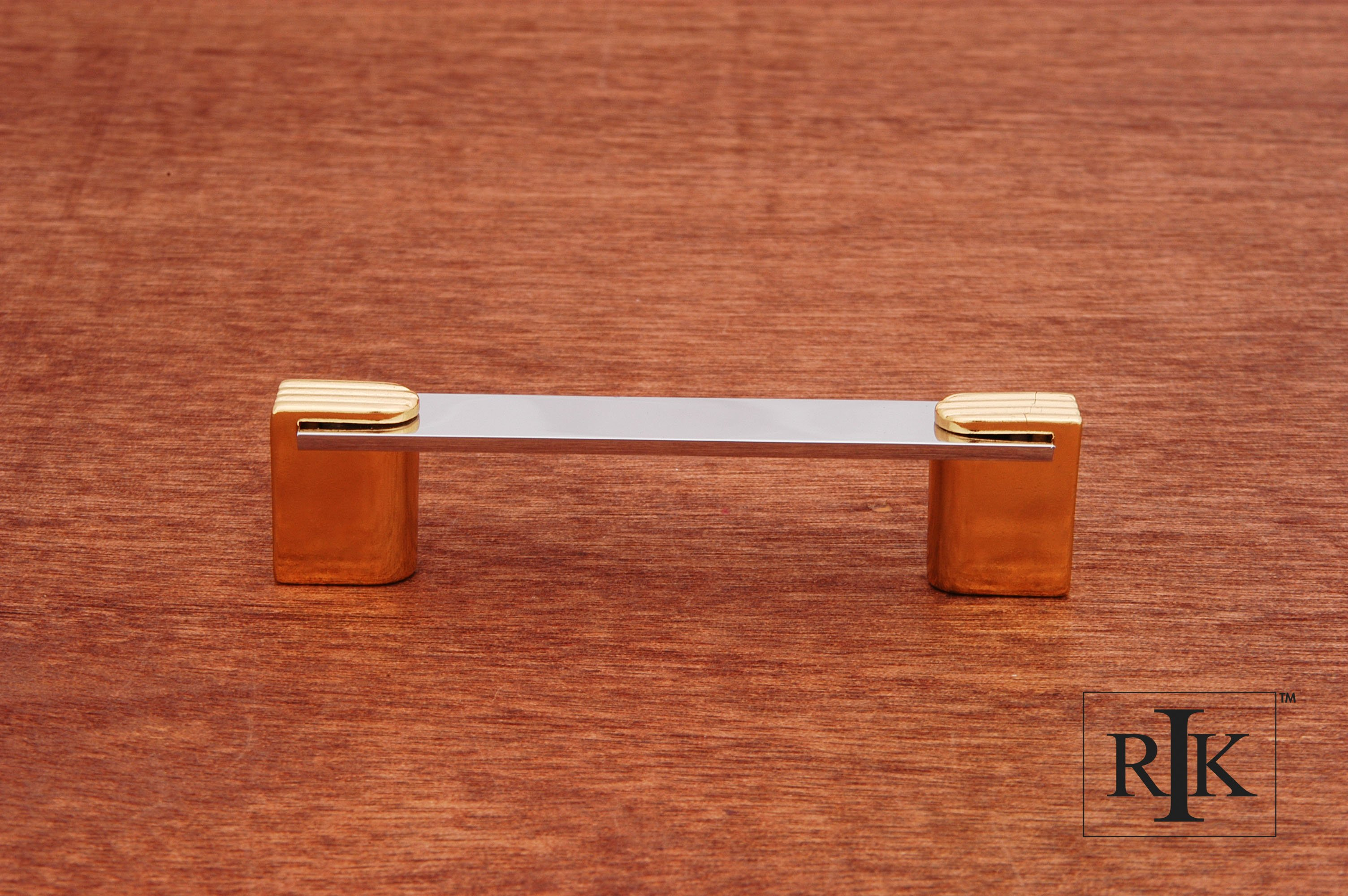Two Tone Cabinet Pulls - Veterinariancolleges