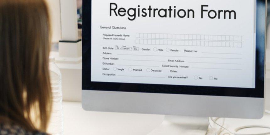 Sainik School Admission Form 2019 (AISSEE Application Form)- Apply here