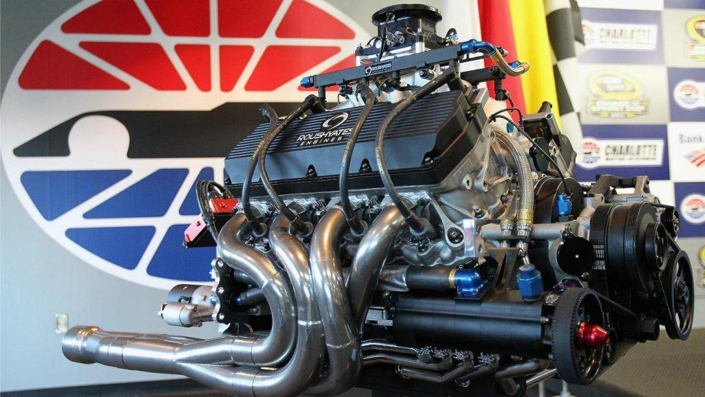 Types Of Car Engines - Everything You Wanted To Know CAR FROM JAPAN