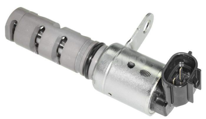 Symptoms of Bad Variable Valve Timing Solenoid and How to Replace