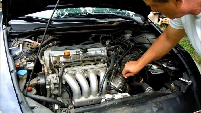 How to Start a Car with a Bad Starter? Apply These 4 Tricks!