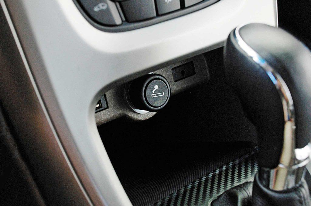 Is Your Car Cigarette Lighter Not Working Properly? Ways to Fix it