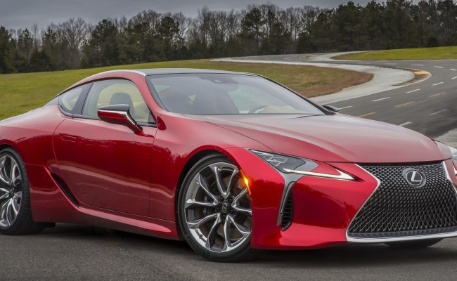 2018_lexus_lc_500_preview_overview-pic-4712405911984672980-1600x1200 Kansas City Acura