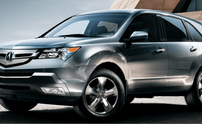 2017-acura-ilx-interior Handsfreelink Acura