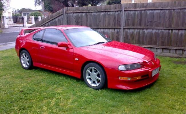 1998-acura-nsx-5 Acura Nsx 1998