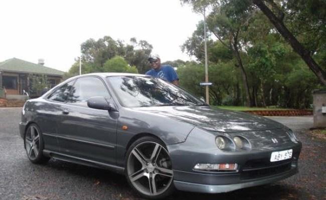 75784d1212985184-2001-acura-integra-gsr-prestine-condition-blk-blk-california-c1 1994 Acura Integra Gsr