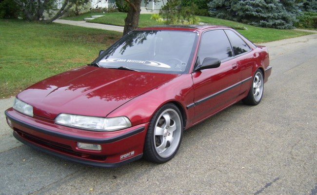 1993_acura_legend_4_dr_ls_sedan-pic-30796 1993 Acura Vigor Specs